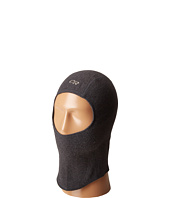 Outdoor Research - Soleil Balaclava (Toddler/Little Kid/Big Kid)