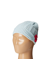 Outdoor Research - Ruby Beanie (Little Kid/Big Kid)