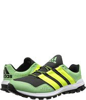 adidas Running - Slingshot Trail