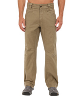 Royal Robbins - Billy Goat® Stretch Six-Pocket Pants