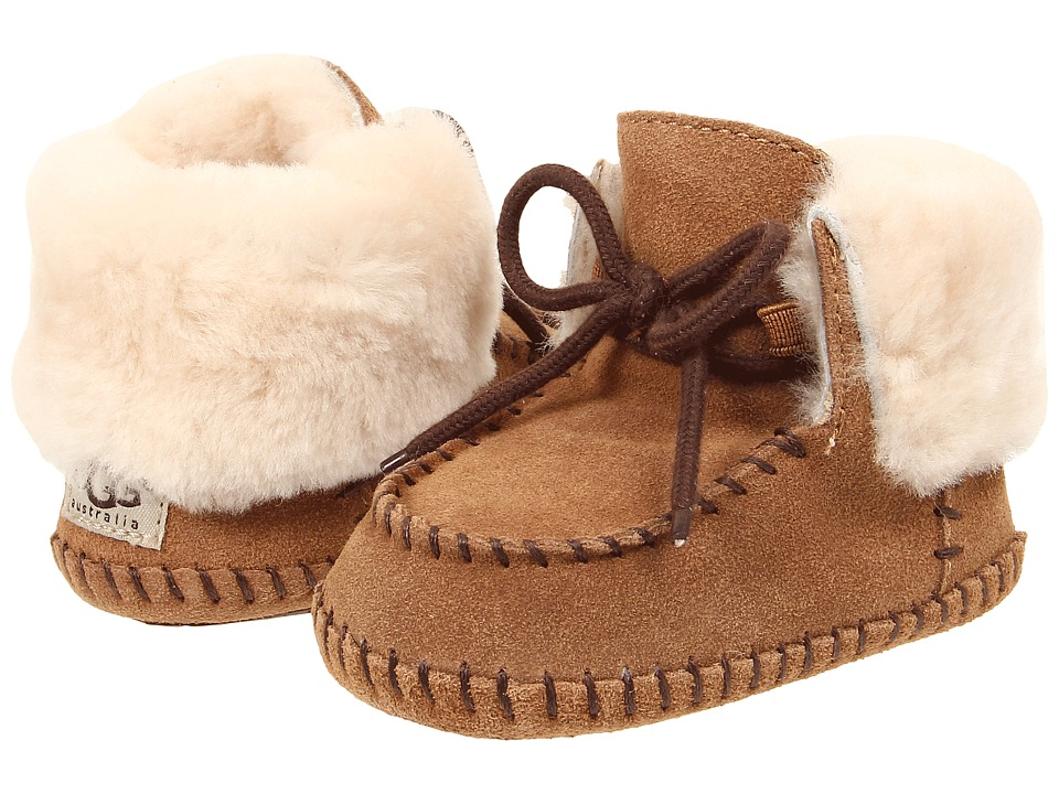 shearling sheepskin slippers with Ugg Boots Kids on Ugg Scuffette Ii Slippers Grey 2 also 291037422333 moreover Shearling Sheepskin Newsboy Hat Cognac P 883 also Chestnut Stoneman Mens Sheepskin Boot P47387 furthermore Womens Min onka Moccasins Sheepskin Hardsole Moccasin Slippers Tan.