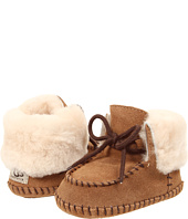 UGG Kids - Sparrow (Infant/Toddler)