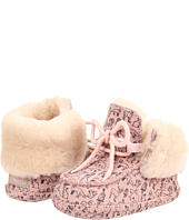 UGG Kids - Sparrow Woodland (Infant/Toddler)