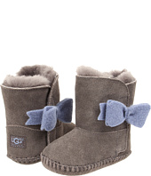 UGG Kids - Cassie Bow (Infant/Toddler)