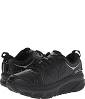 Hoka One One - Valor LTR
