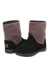 UGG Kids - Dove (Toddler)
