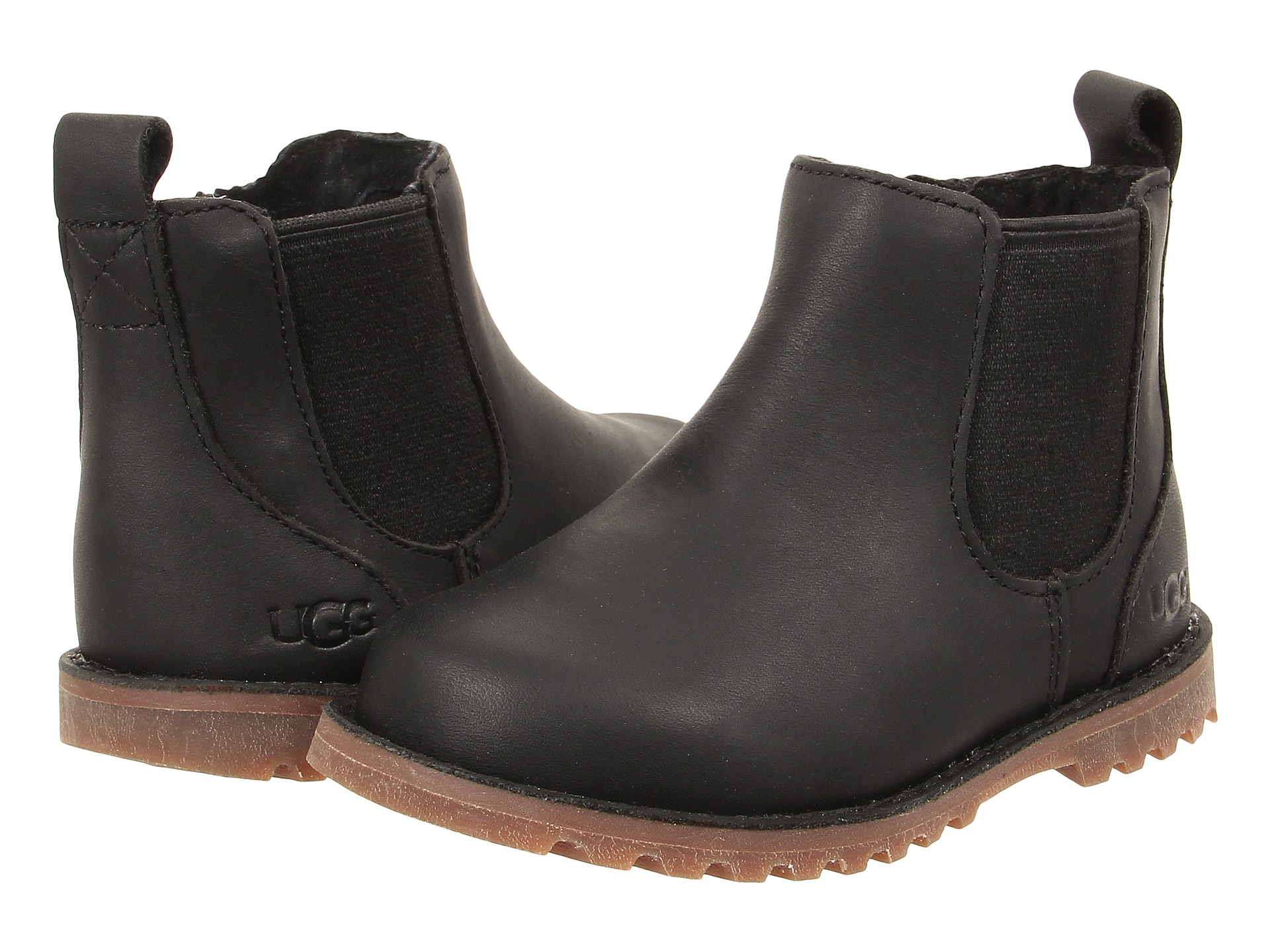 toddler metallic uggs