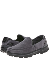 SKECHERS Performance - Go Walk 3 - Unwind