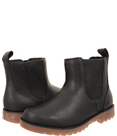 UGG Kids - Callum (Little Kid/Big Kid)