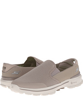 SKECHERS Performance - Go Walk 3 - Charge