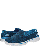 SKECHERS Performance - Go Walk 3 - Renew