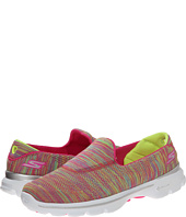 SKECHERS Performance - Go Walk 3 - Tilt