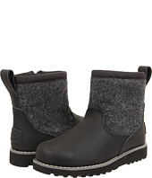UGG Kids - Bayson (Toddler/Little Kid/Big Kid)
