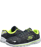 SKECHERS Performance - Go Walk 2 - Flash Linear