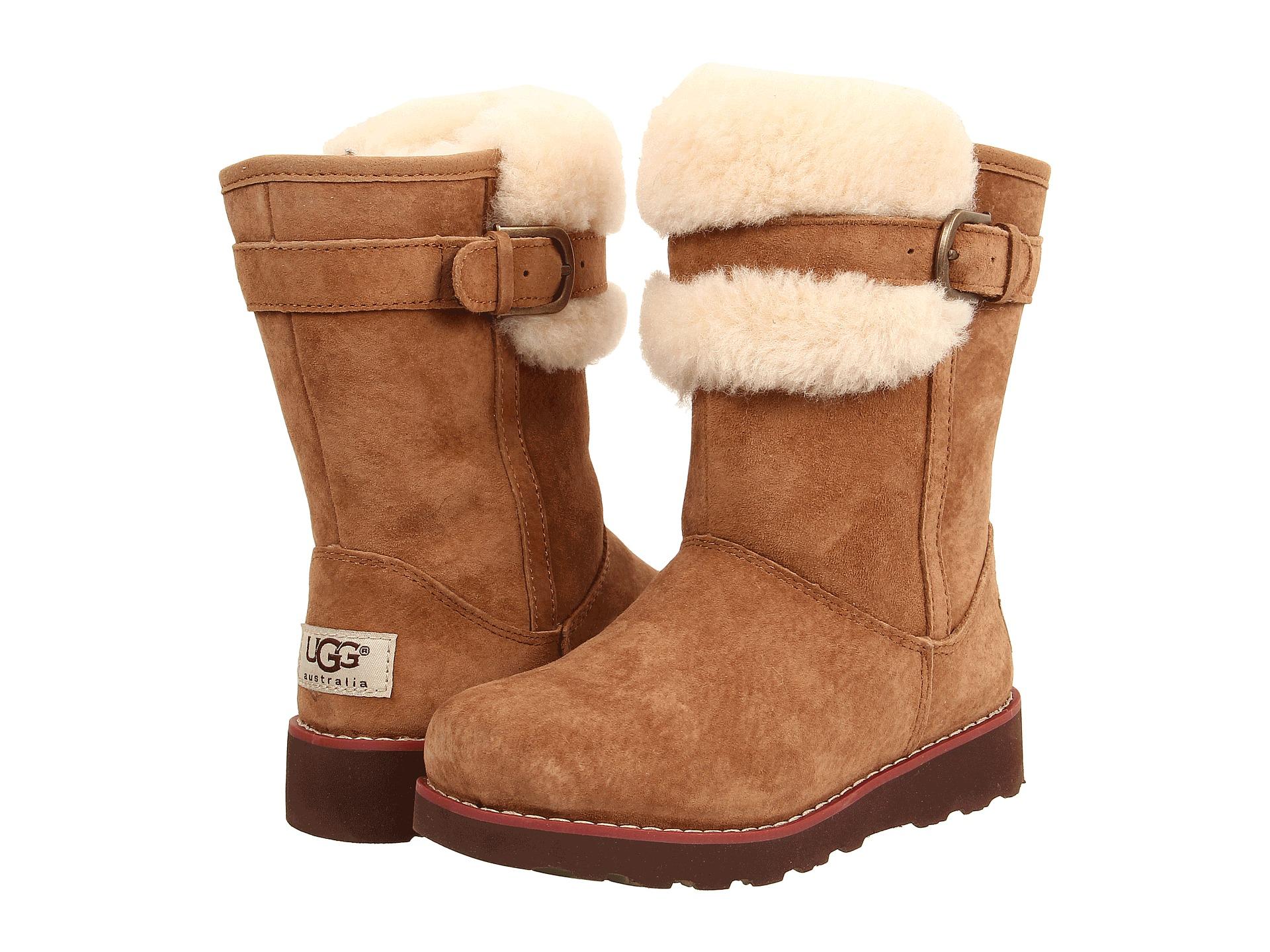 big w womens ugg boots santa barbara institute for