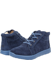 UGG Kids - Casson (Toddler/Little Kid/Big Kid)