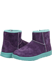 UGG Kids - Breaker (Toddler/Little Kid/Big Kid)