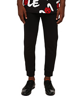 LOVE Moschino - Regular Fit Joggers