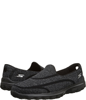 SKECHERS Performance - Go Walk 2 - Super Sock 2