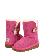 UGG Kids - Talulah (Toddler/Little Kid)