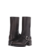 DSQUARED2 - Dan Moto Boot