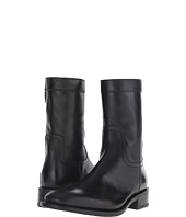 DSQUARED2 - Dan Dress Boot