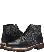 DSQUARED2 - Othello Laced Up Ankle Boot