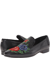DSQUARED2 - Livio Embroidered Loafer