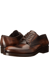 DSQUARED2 - Bobo Laceless Oxford