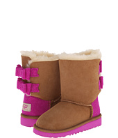 UGG Kids - Bailey Bow Wool (Toddler/Little Kid)