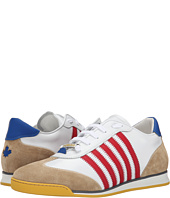 DSQUARED2 - New Runner Sneaker
