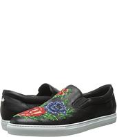DSQUARED2 - Tux Phoenix Slip On Sneaker