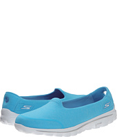 SKECHERS Performance - Go Walk 2 - Bind