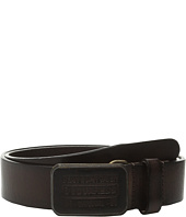DSQUARED2 - Distressed Belt