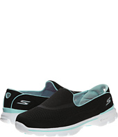 SKECHERS Performance - Go Walk 3 - Strike