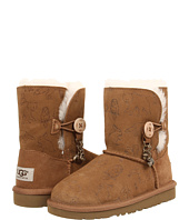 UGG Kids - Fauna (Little Kid/Big Kid)