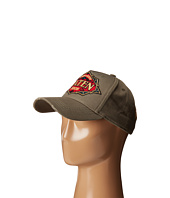 DSQUARED2 - Caten Brothers Cap