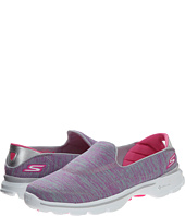 SKECHERS Performance - Go Walk 3 - Force