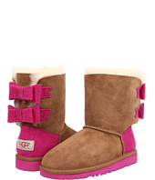 UGG Kids - Bailey Bow Wool (Little Kid/Big Kid)