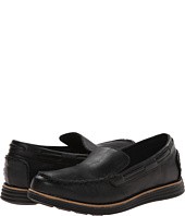 Elie Tahari Kids - Joseph Slip-On (Little Kid/Big Kid)