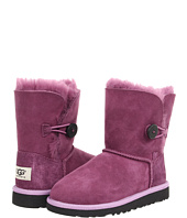UGG Kids - Bailey Button (Little Kid/Big Kid)