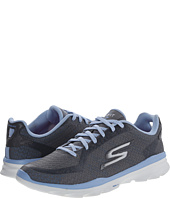 SKECHERS Performance - Go Fit 3