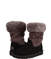 UGG Kids - Juniper (Little Kid/Big Kid)