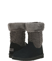 UGG Kids - Juniper (Big Kid)