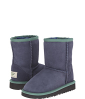 UGG Kids - Classic Short Multi (Toddler/Little Kid)