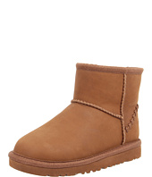 UGG Kids - Classic Mini Deco (Little Kid/Big Kid)