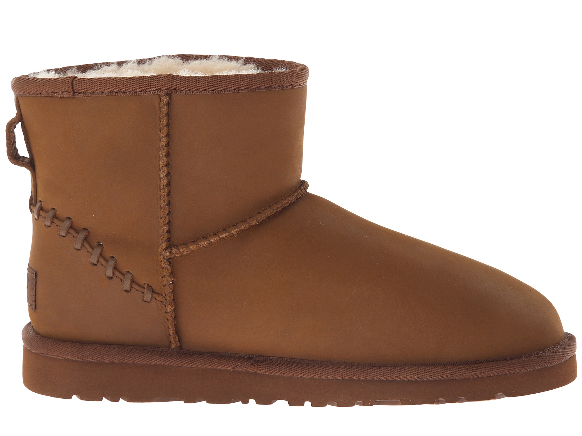 Ugg Boots Dublin Price
