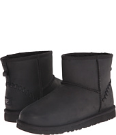 UGG Kids - Classic Mini Deco (Big Kid)