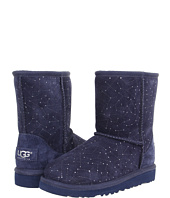 UGG Kids - Classic Short Constellation (Little Kid/Big Kid)
