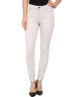 CJ by Cookie Johnson - Wisdom Ankle Skinny in Light Grey